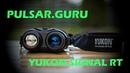 Прибор ночного видения от PULSAR.GURU - YUKON ПНВ SIGNAL RT