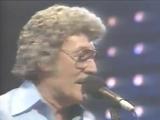 Carl Perkins w George Harrison - Your True Love