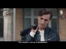 Skam France. Сезон 1 Серия 6 Часть 6 Андалуска Рус. субтитры