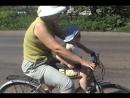 Homevideo_Поездка к бабушке