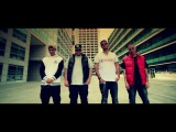 RAPCORE - SOLO UN RICORDO (OFFICIAL VIDEO)