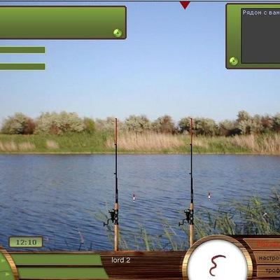 Русская Рыбалка На Андроид Скачать