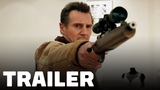 Cold Pursuit Trailer #1 (2019) Liam Neeson, Emmy Rossum