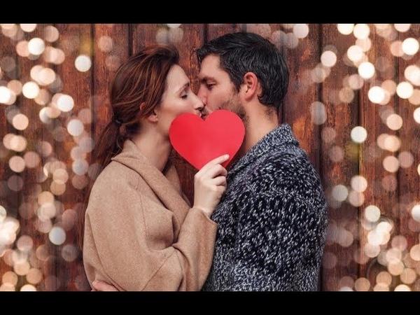 Valentine Mashup 2018 – Best Of Hollywood Bollywood Valentines Love Mashup By DJ PARTH VDJ Mahe