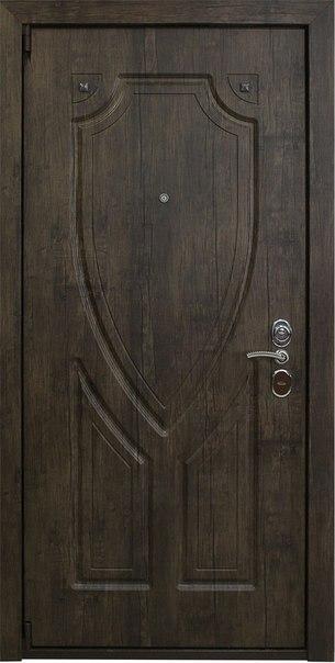 входная дверь электрогорск