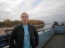 Константин Миролюбов фото #10