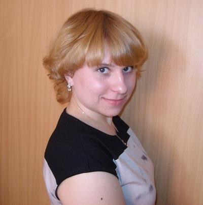 Любовь Дорошкевич, 23 марта 1991, Новополоцк, id37777463