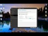 Как установить лицензию для антивируса avast! Internet Security