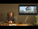 Ungarn bringt Zuwanderungs - Lobby weiter gegen sich auf : Erstmals Zuwanderungs - Sondersteuer von NGO´s erhoben