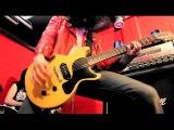 Honey Hellraiser - Stupid Adult World (music video)
