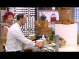 http://youtu.be/D_41GM3Ou2g  Время обедать: Страсбургский пирог из романа