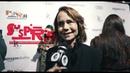 SUSPIRIA Red Carpet Premiere Vixen's Movie Massacre