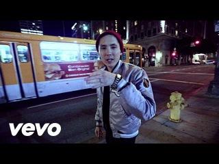 Far East Movement - Christmas In Downtown LA ft. MNEK