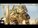 Total War Warhammer 2 прохождение Hardcore Цари Гробниц =4= Повелитель пустыни