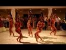 Шоу балет Империя Индийский танец° ★☆ GOLD OF BELLYDANCE☆★ ° OFFICIAL page 💖