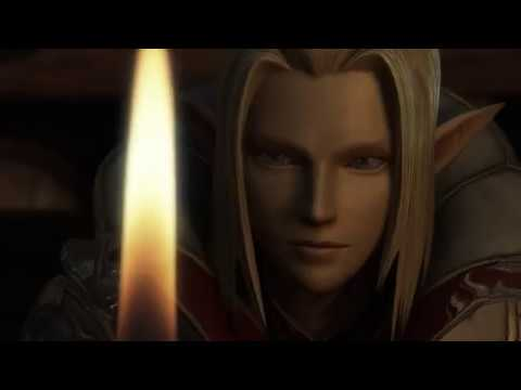 ► Lineage II: EP 3.0 Helios, Lord of Bifrost! Zergee