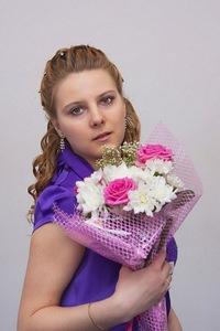 Наталья Здоренко