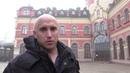 ⚡ Донбасс Разрушение Восстановление Ожидание ⚡ Дебальцево ЖД Вокзал