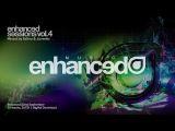 Fon.Leman - Cerberus (Original Mix) Enhanced Sessions Vol.4 OUT NOW