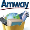 #Amway #Бизнес #Работа #Амвей #Киев