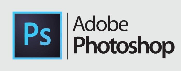 Компьютерная графика: растровый редактор Adobe Photoshop курсы
