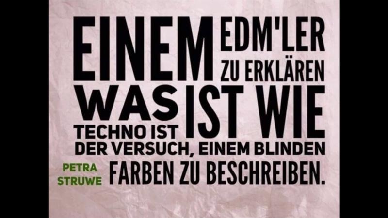 Afterhour@HBFOldenburg-Privat Einschläge der Volker Putt Stiftung