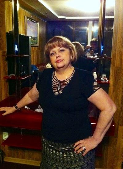 Tanya Guzeva, 17 октября 1993, Уфа, id221332593