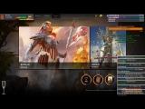 MTG Arena - первый взгляд на компьютерную версию МТГ