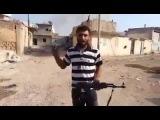 Kurd çeteyên DAÎŞê werê cinetê dikin Her bijî Welatê Azad!