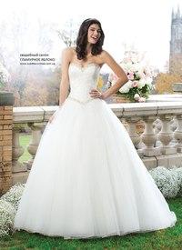 Свадебные платья папилио коллекция платьев papilio