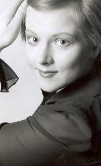 Екатерина Буланова, 20 ноября , Санкт-Петербург, id3398724