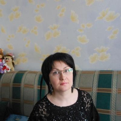 Татьяна Свириденко, 5 марта 1977, Минск, id176371603