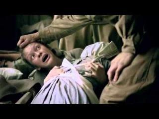 русские солдаты герои -убивать безпомощных раненых и насиловать девушек