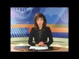 Выпуск от 12.11.14 Горожане об интим-фото в интернете - Стерлитамакское телевидение