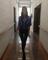 "Victoria Miranda on Instagram: ""@tinitastoessel @lavozargentina pelo @juan.eolivera make up @vanesaaragon at @vickii_miranda gracias @fabianzittao..."