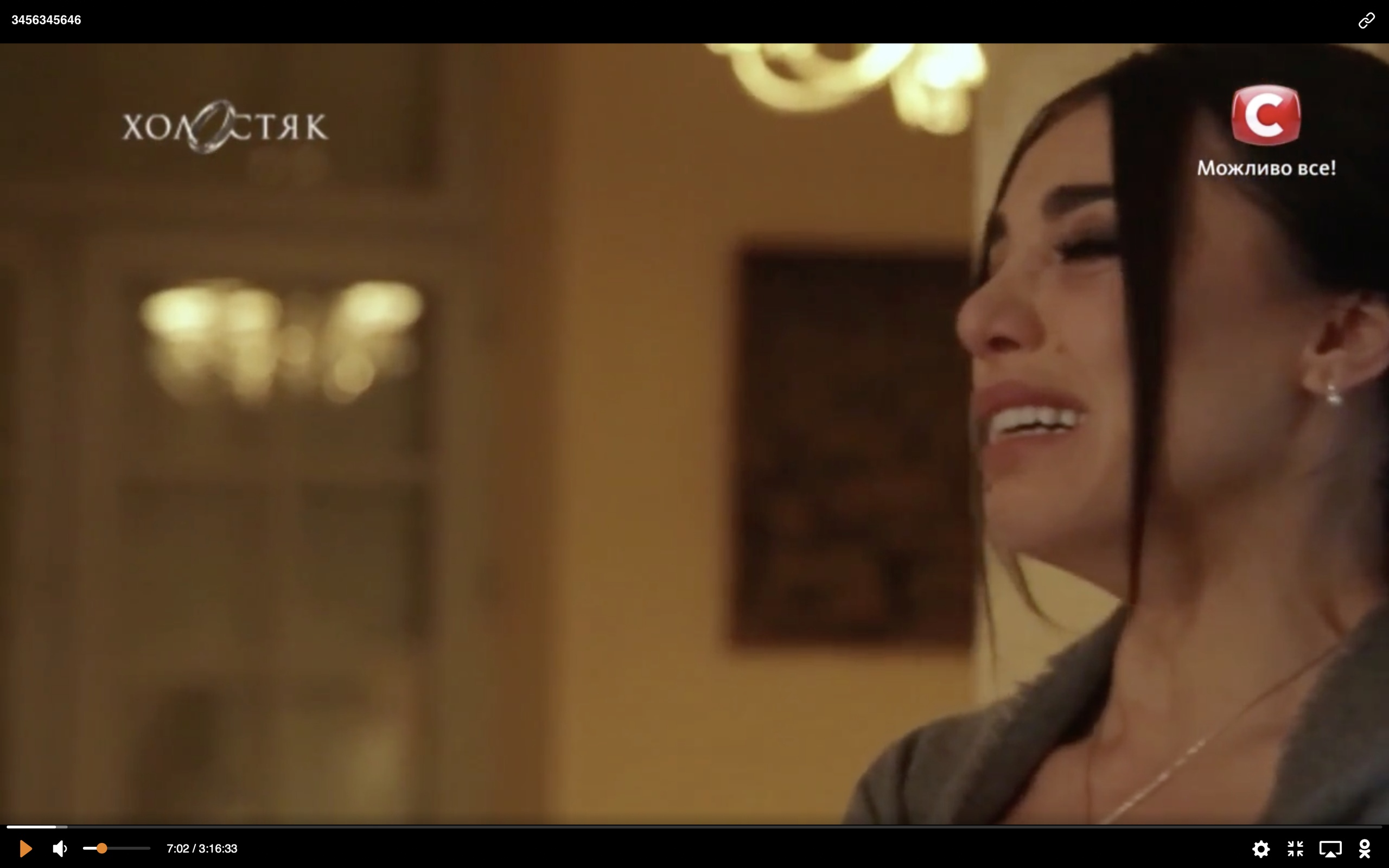 Bachelor Ukraine - Season 9 - Nikita Dobrynin - *Sleuthing Spoilers* - Page 10 8GgIU7oGou8