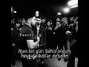 Azerbaycanin merd oğulları