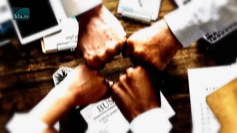 5G–Kriegserklärung gegen die Menschheit - Ivo Saseks öffentliche Antwort an die Lügenpresse (2)