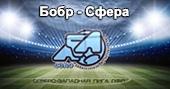 https://pp.userapi.com/c849332/v849332293/105d8b/AAELCGZOE5k.jpg