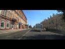 Очевидец автохам на Ниссане пронесся по встречке на Московской