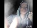 Doni - Осколки Karaoke Smoke_ED