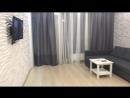 Азбука аренды квартира снять сдать аренда жильё Live