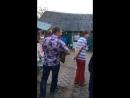 Юбилей 65лет)🤗☺️ Крестной Русские Народные