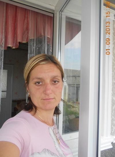 Альона Жовтобрух, 22 октября , Казань, id189378418