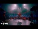 Sunrise Avenue - Heartbreak Century (Club Tour Version)