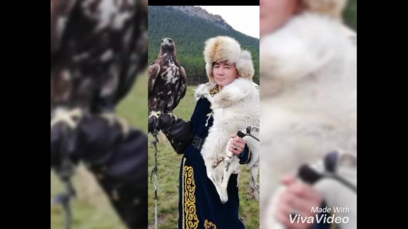 ДАНИЯР АБДУЛКАРИМОВ - БАТЫРЛАР УРАНЫ