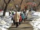 13 апреля День мецената и благотворителя в России