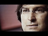 Стив Джобс. Потерянное интервью / Steve Jobs: The Lost Interview (2012) — биография на Tvzavr