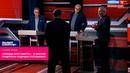 «Победа или смерть» – в Москве предрекли будущее Порошенко