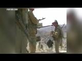 Памятная дата вывода советских войск из Афганистана в 1989 году.